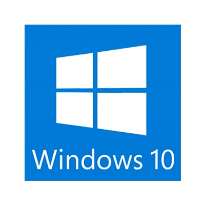 Microsoft Windows 10 Home 64-bit HUN OEM - Számítástechnika Software
