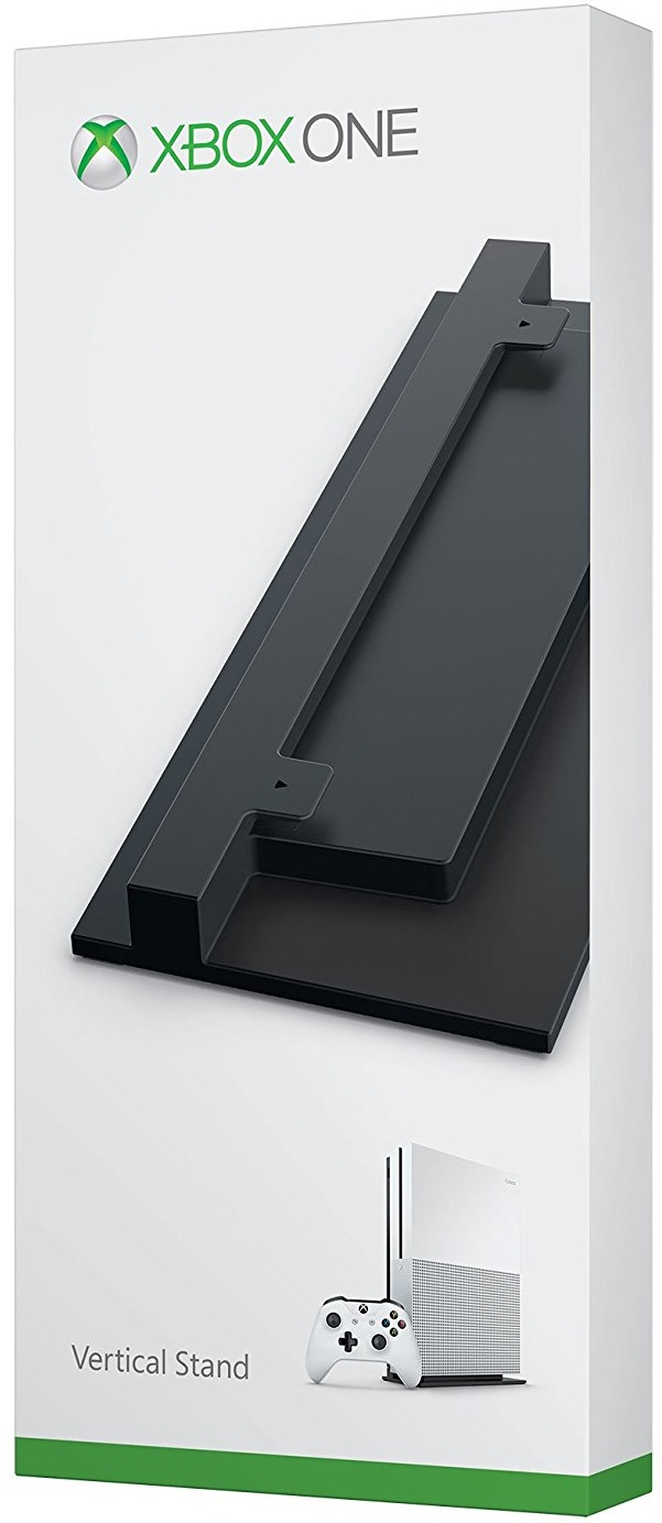 Xbox One Vertical Stand