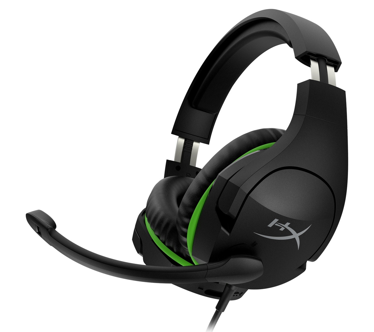 HyperX Cloud X Stinger Core (XBOX ONE)