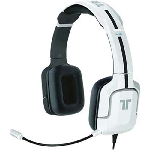 Tritton Kunai Stereo Headset PS 3White