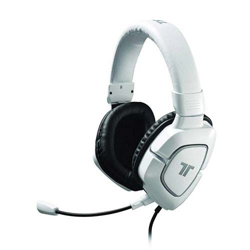 Tritton AX 180 Gaming Headset fehér